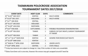 tpa-tournament-dates-2018
